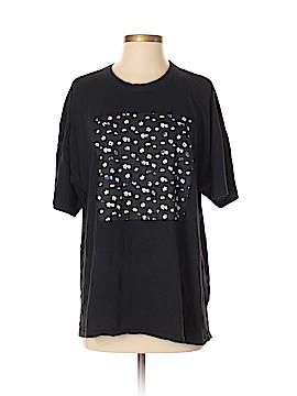 Rag & Bone Short Sleeve T-Shirt Size S
