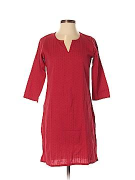 Fabindia Casual Dress Size XS