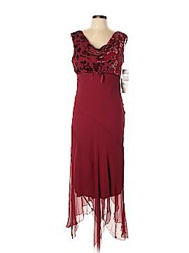 Jonathan Martin Cocktail Dress Size 12