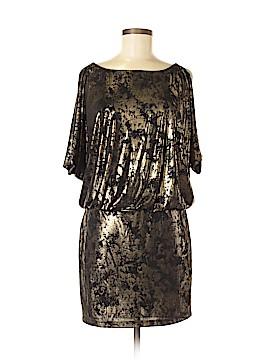 B. Darlin Casual Dress Size 7