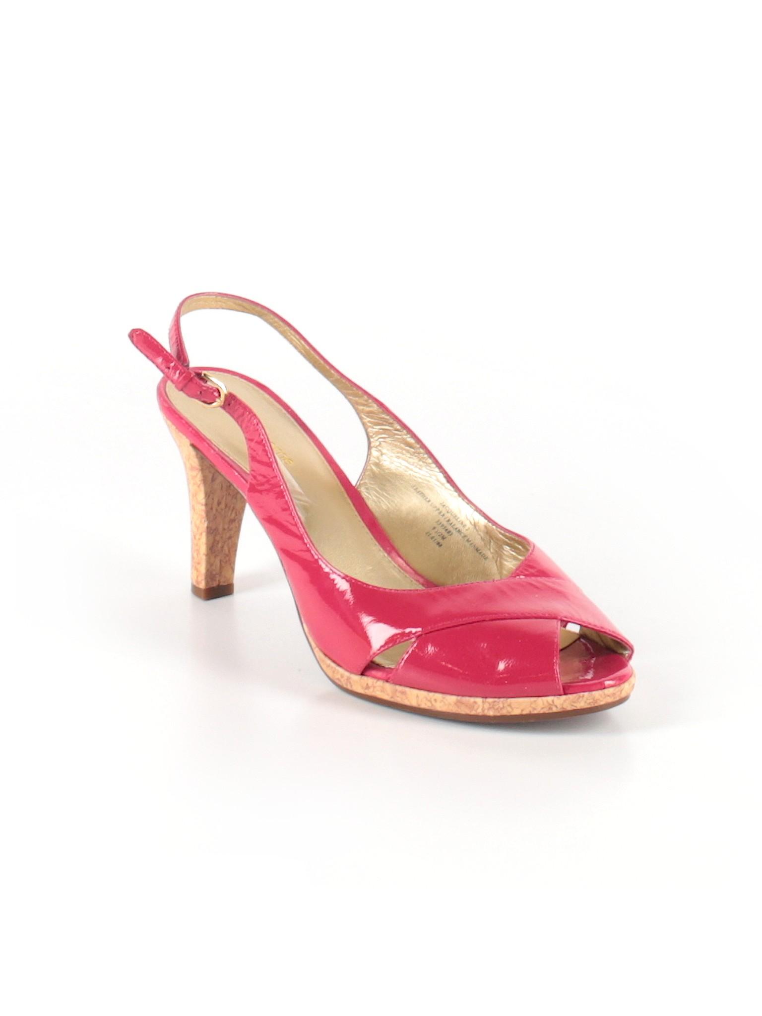 promotion Liz Boutique Boutique Heels promotion Claiborne qxPEtRwPY