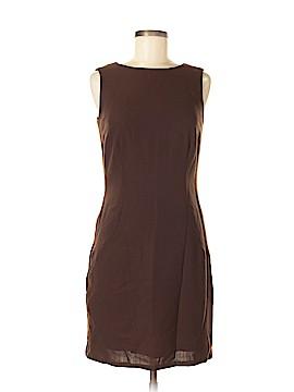 INC International Concepts Casual Dress Size 6