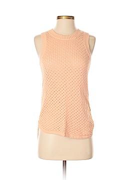 Banana Republic Factory Store Sweater Vest Size XS