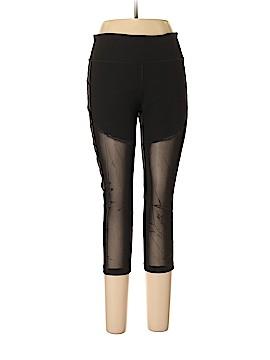 Vogo Active Pants Size XL