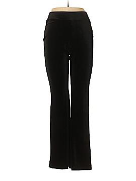 Melissa Paige Velour Pants Size XS