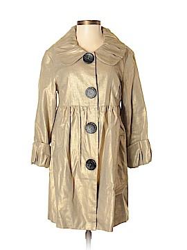 Kensie Jacket Size 4