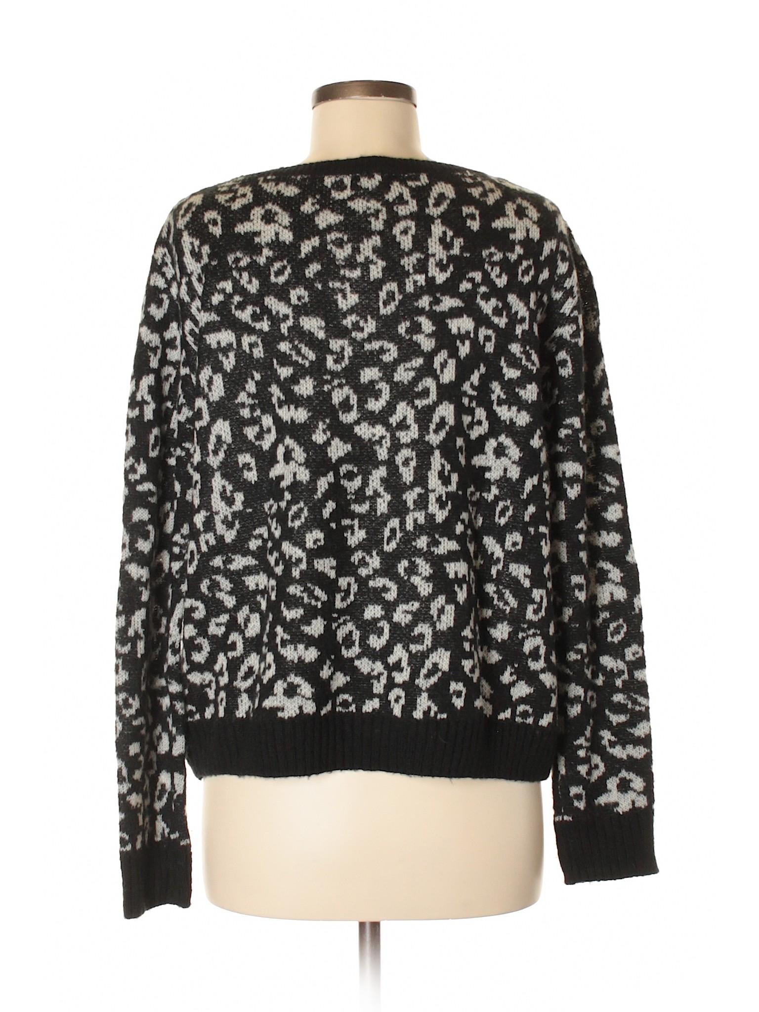 Boutique Simpson Boutique Jessica Pullover Sweater Jessica 7fw5WWqxzF