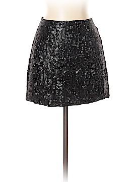 MLV Formal Skirt Size S