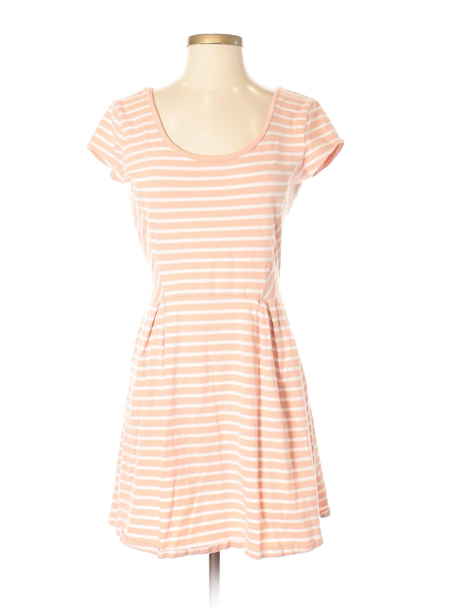 Casual Dress Selling Casual Lauren Lauren Selling Conrad Conrad Selling Conrad Casual Lauren Dress Dress 6qfwFd