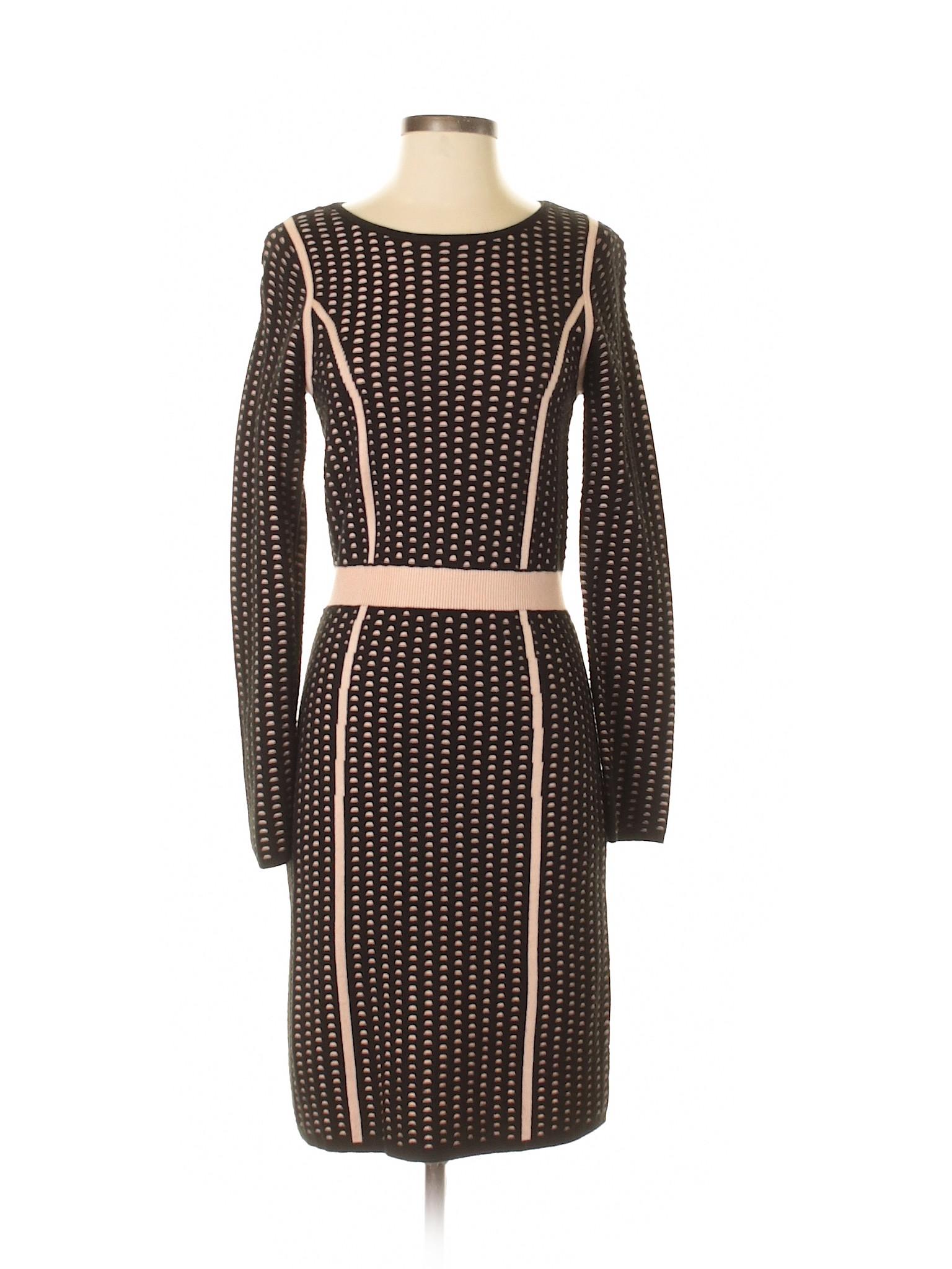 winter Klein Dress Casual Calvin Boutique dUxRHfwOdq