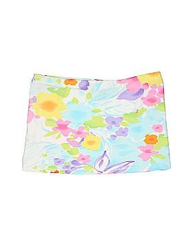 Lauren by Ralph Lauren Swimsuit Bottoms Size L