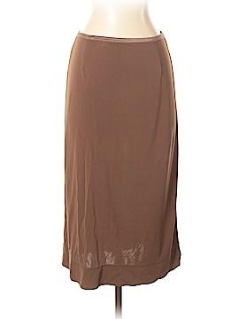 J.jill Casual Skirt Size S