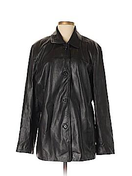 Preston & York Jacket Size L