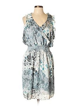 Milano Casual Dress Size 12