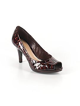 Alex Marie Heels Size 8 1/2