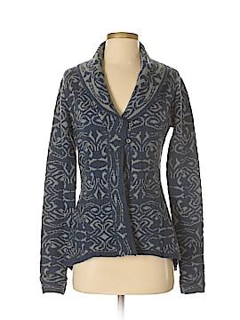 Royal Robbins Cardigan Size XS