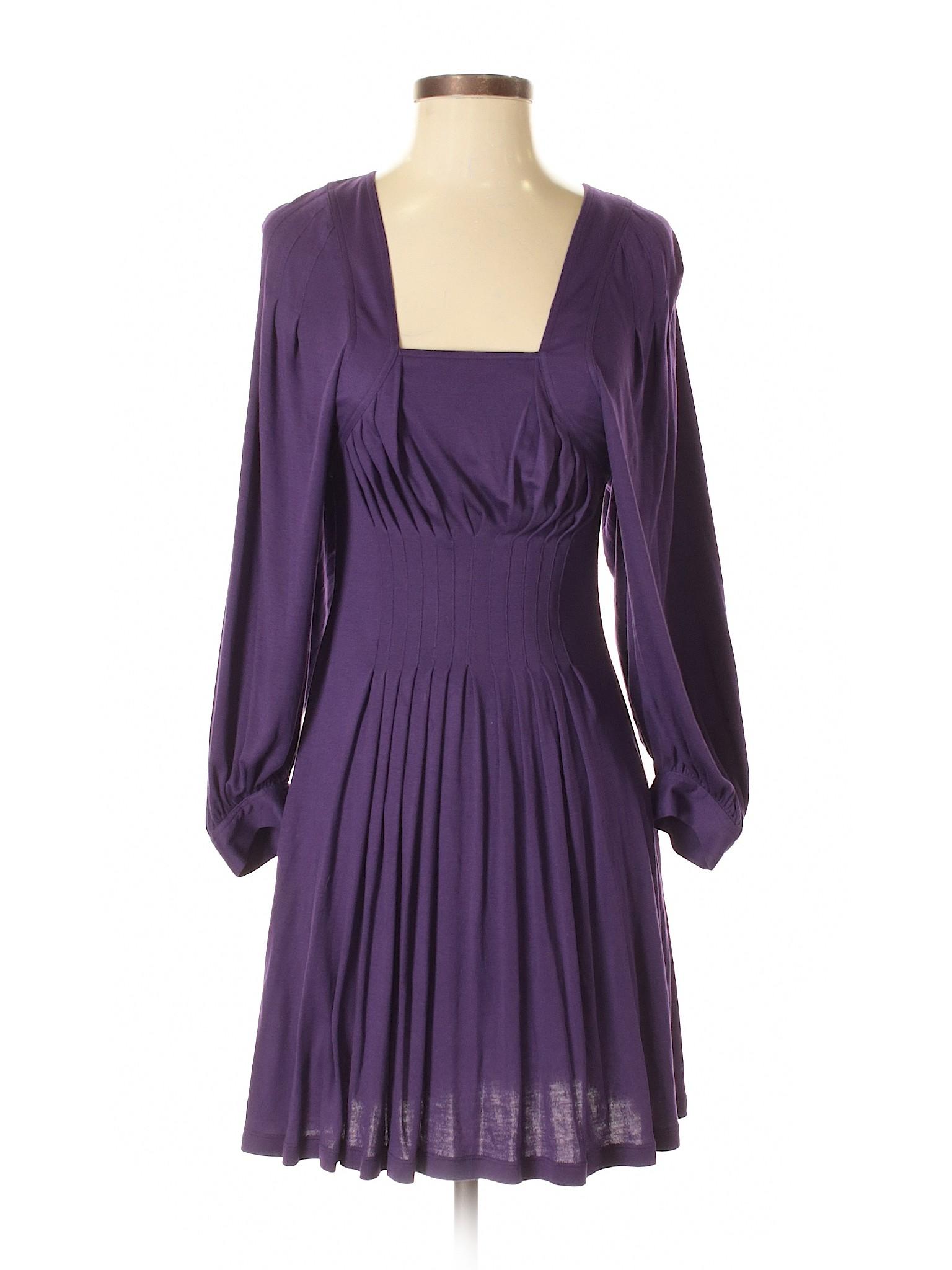 Casual Dress Dress BCBGMAXAZRIA Casual Selling BCBGMAXAZRIA Selling BCBGMAXAZRIA Casual Selling qvInxwxSZ