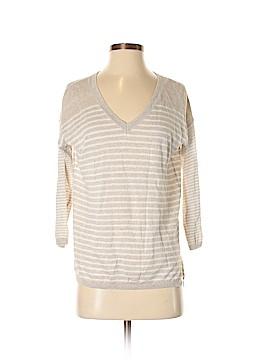 StyleStalker Long Sleeve Top Size S