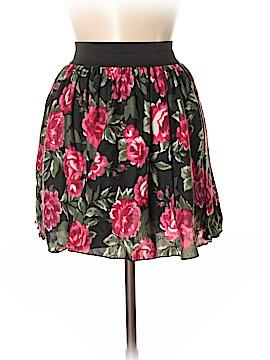 Fleurish Casual Skirt Size M