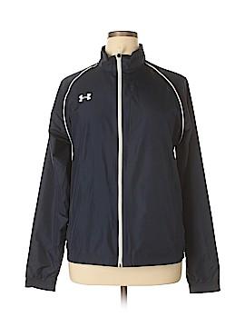 Under Armour Jacket Size L