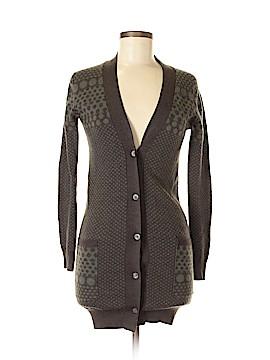 JNBY Wool Cardigan Size M
