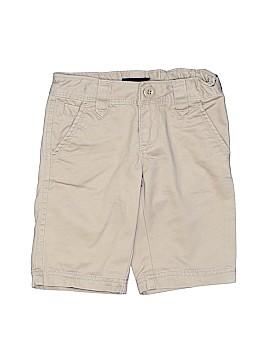 Baby Gap Khaki Shorts Size 4