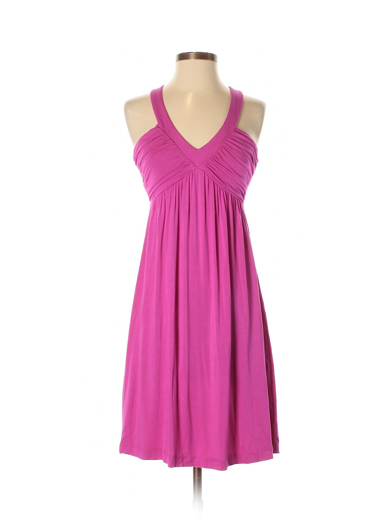 Dress Selling Selling Klein Casual Calvin Calvin gwqvRXU