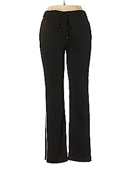White House Black Market Track Pants Size 6