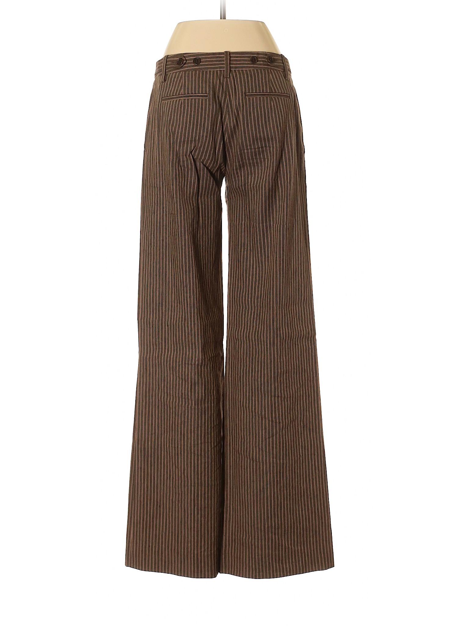Boutique Pants Boutique winter winter Dress BCBGMAXAZRIA 7dg7qw