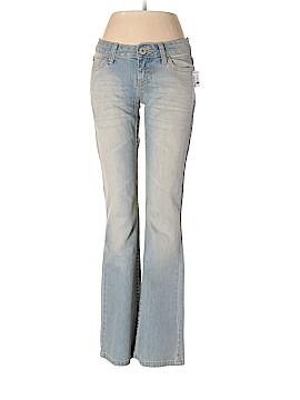Aeropostale Jeans Size 1/2