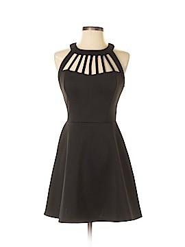 Windsor Cocktail Dress Size 3