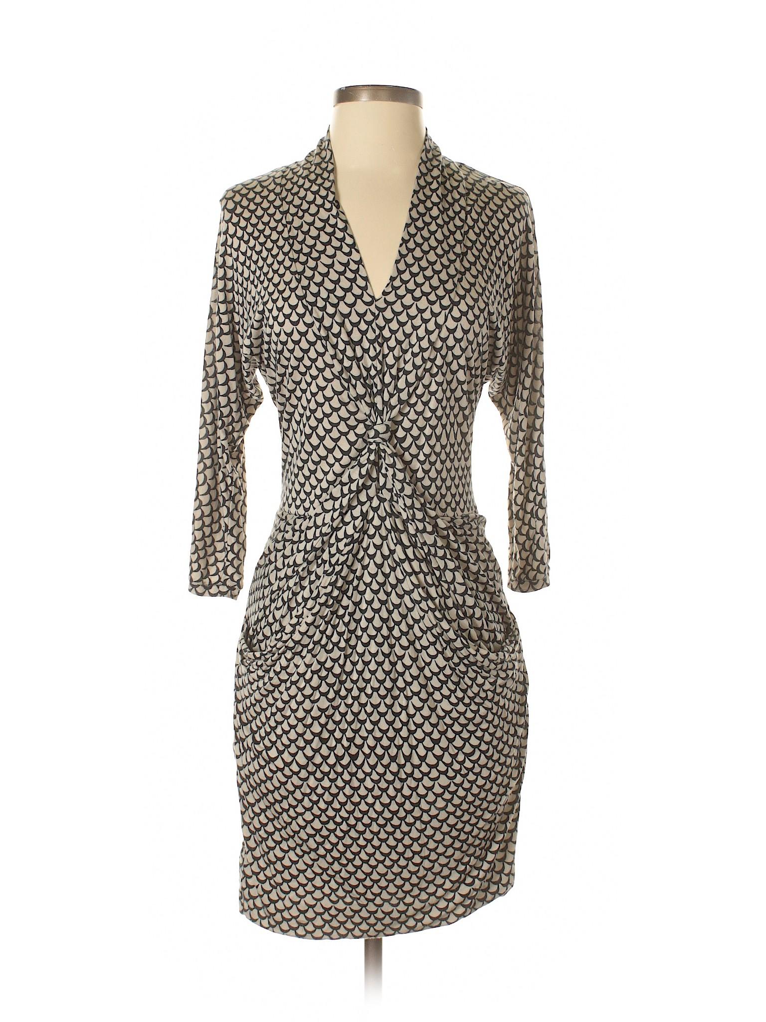 Selling Rachel Dress Casual RACHEL Roy wr5vTw