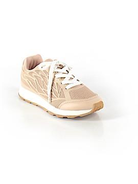 Zara Sneakers Size 35 (EU)