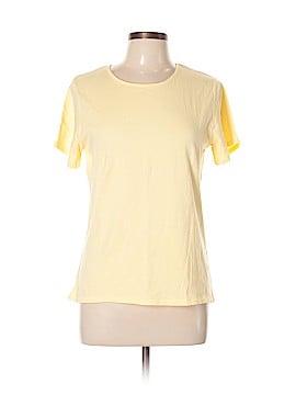J. Peterman Short Sleeve T-Shirt Size M