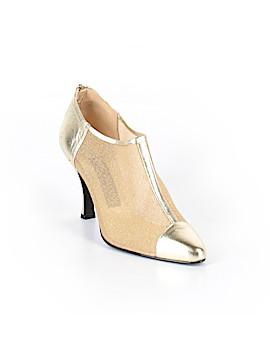 Mario Valentino Heels Size 37 (EU)
