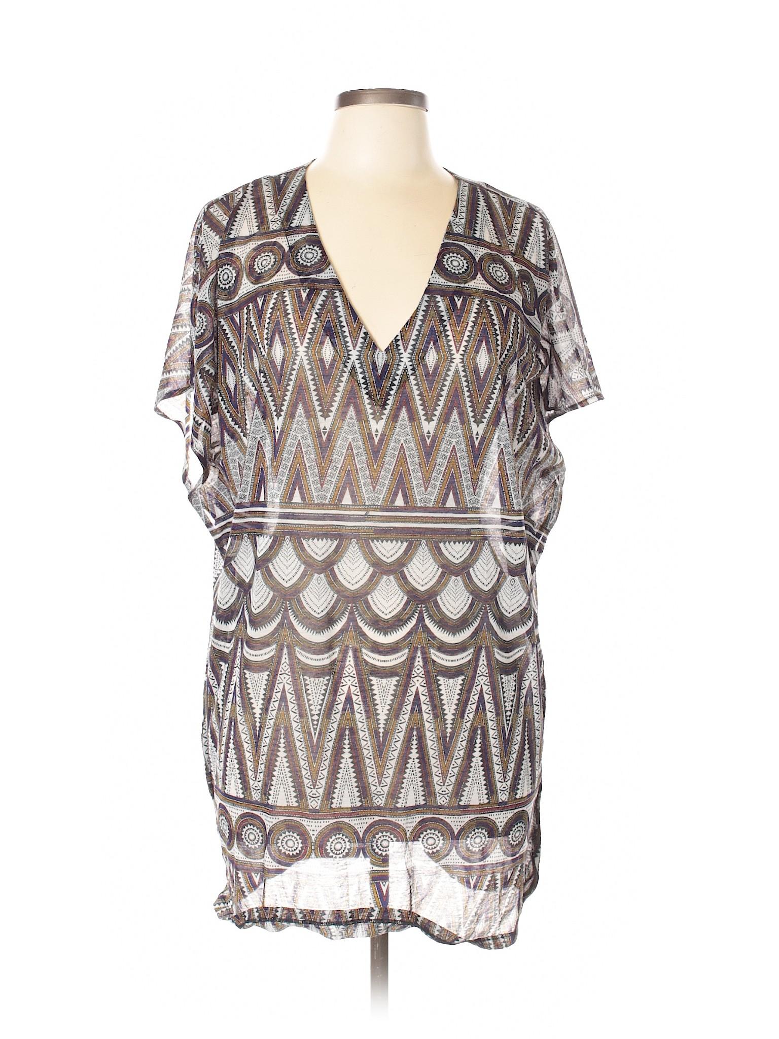amp;M H Dress Boutique winter Casual gEqqn6pwA
