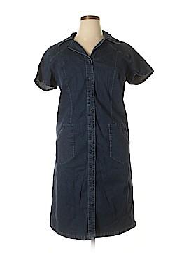 Talbots Casual Dress Size 16w