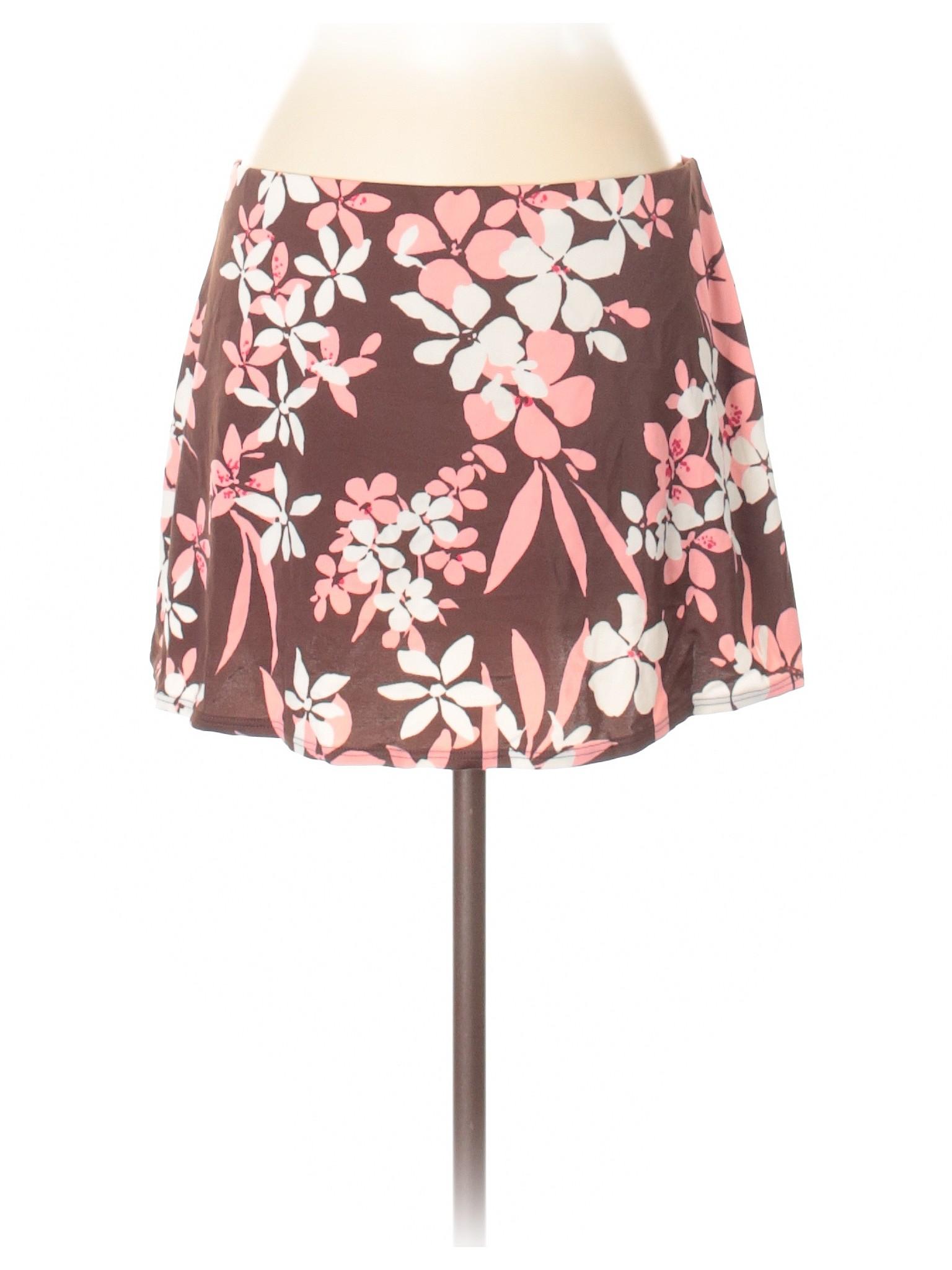 leisure Skirt Victoria's Secret Casual Boutique 7dqPOxw71