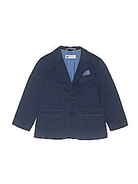 H&M Blazer Size 2 - 3