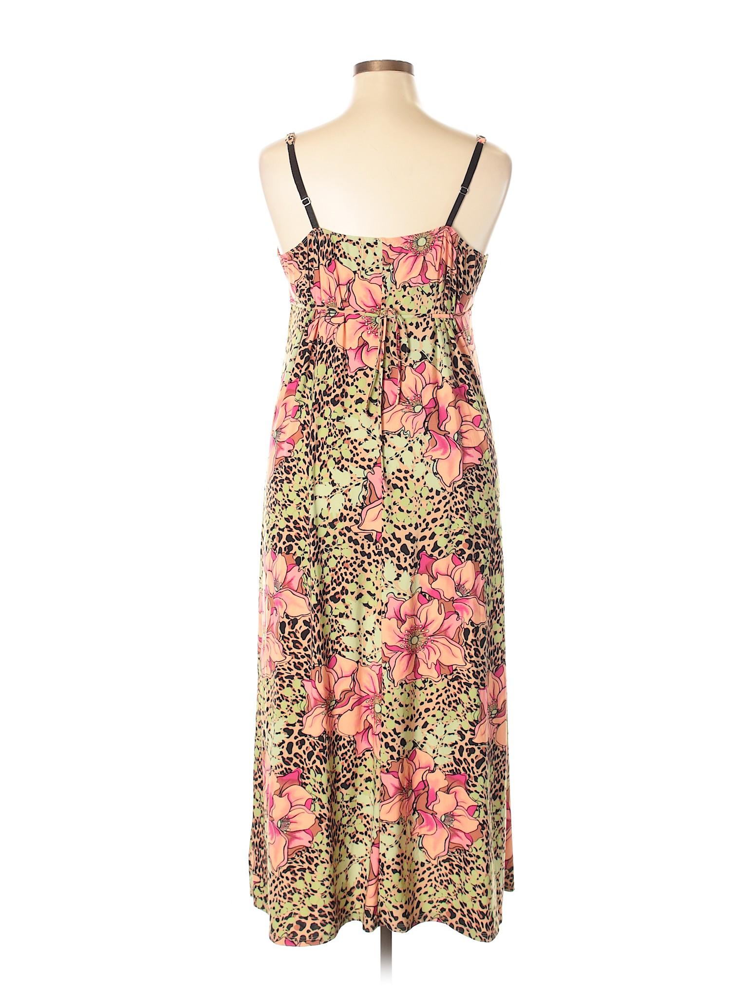 Ambrielle Boutique Casual Dress Boutique winter winter qtfrztw