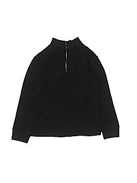 Healthtex Long Sleeve T-Shirt Size 5T