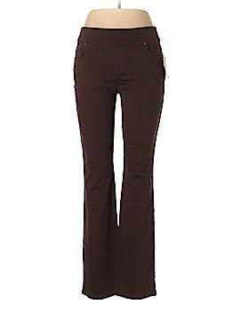 Style&Co Jeans Size L