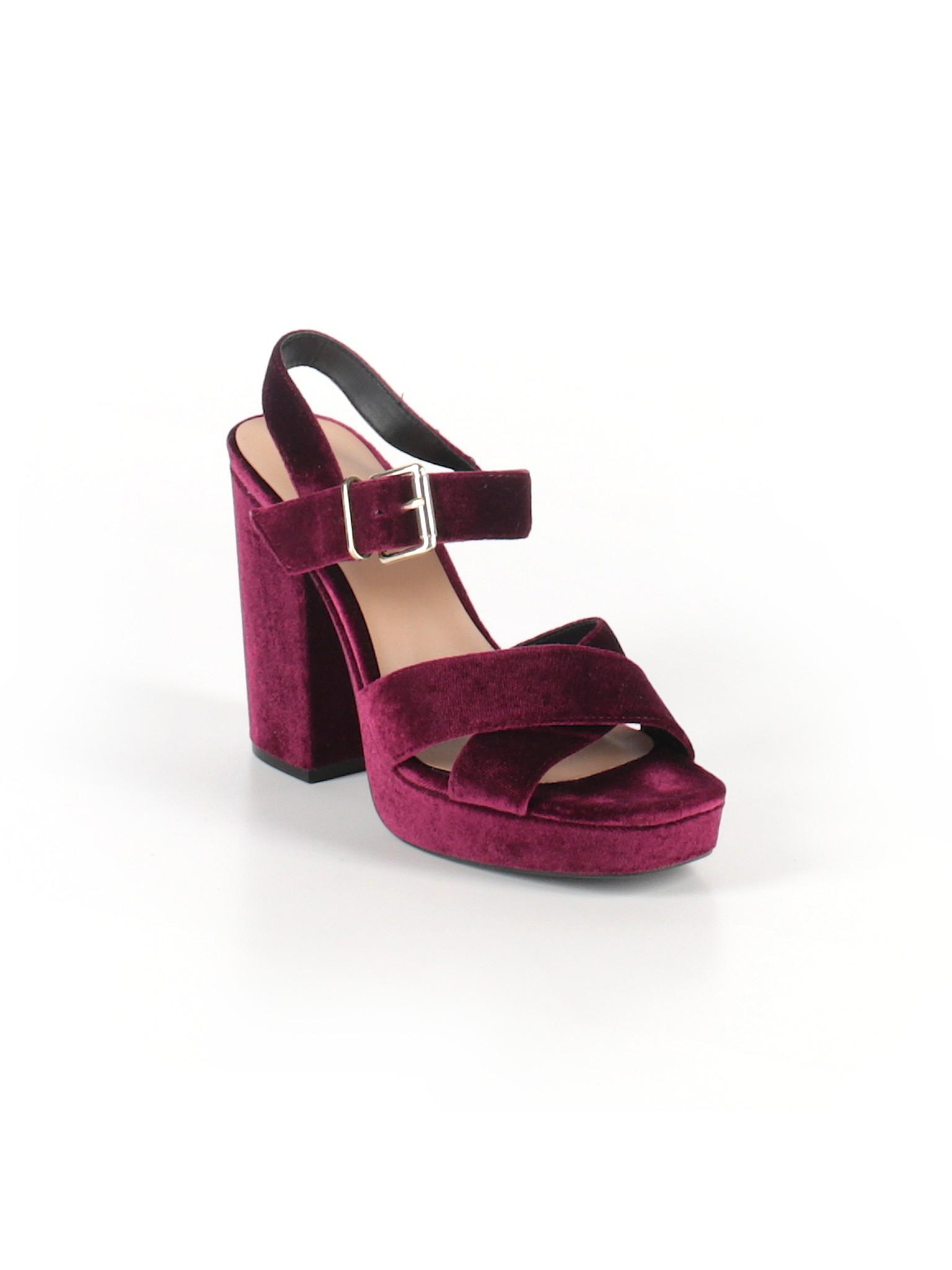 promotion Boutique Heels J9aVXSALLt Mossimo Supply HFFCZqxO