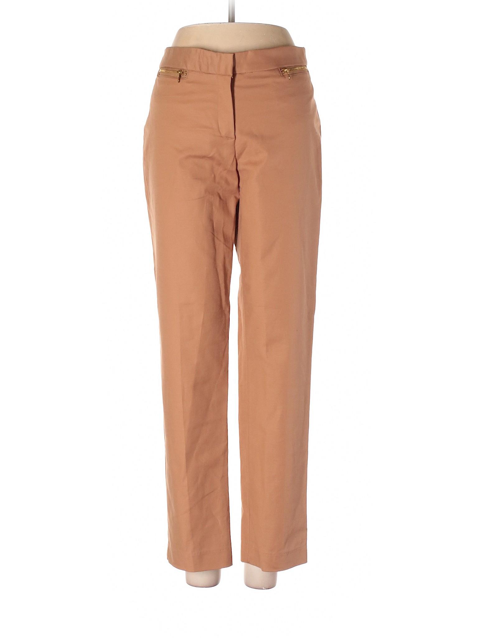 Pants winter Boutique Dress Tracy Ellen xIqBXS