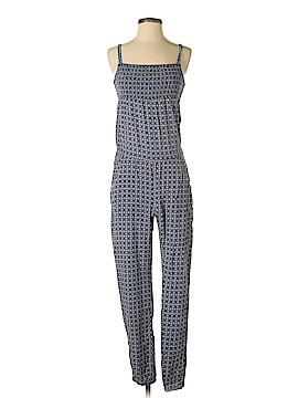 H&M Jumpsuit Size 13 - 14