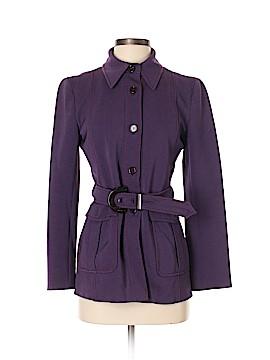 Prada Jacket Size 40 (IT)