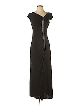 Mark Zunino Casual Dress Size 00