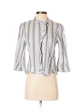 Armani Collezioni Blazer Size 40 (IT)
