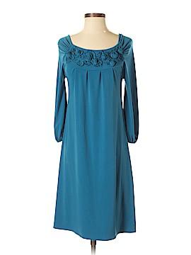 Chadwicks Casual Dress Size S