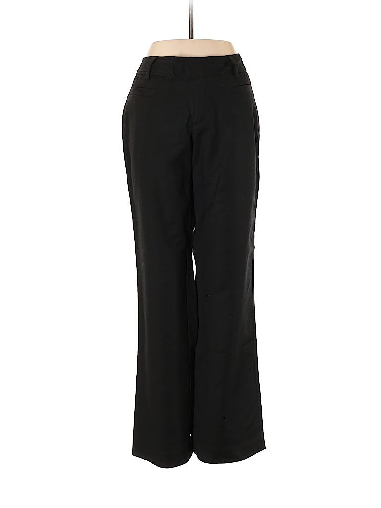 Eddie Bauer Women Dress Pants Size 6
